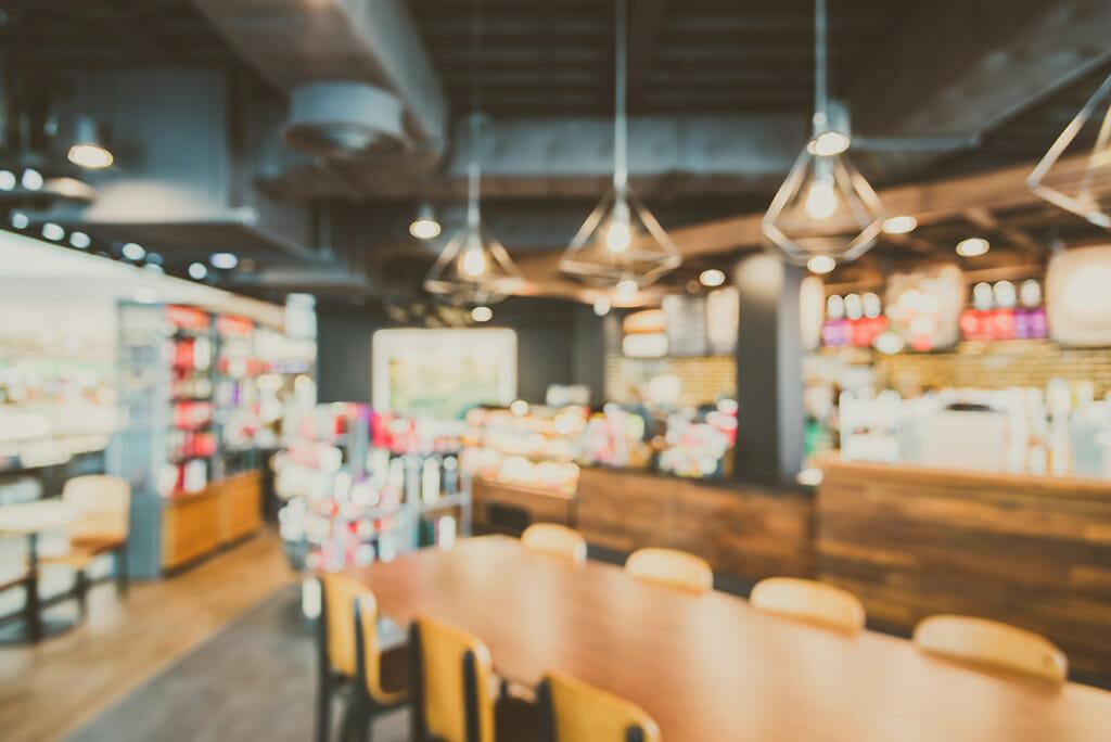 Transforme benefícios para seus clientes em eficientes estratégias de marketing
