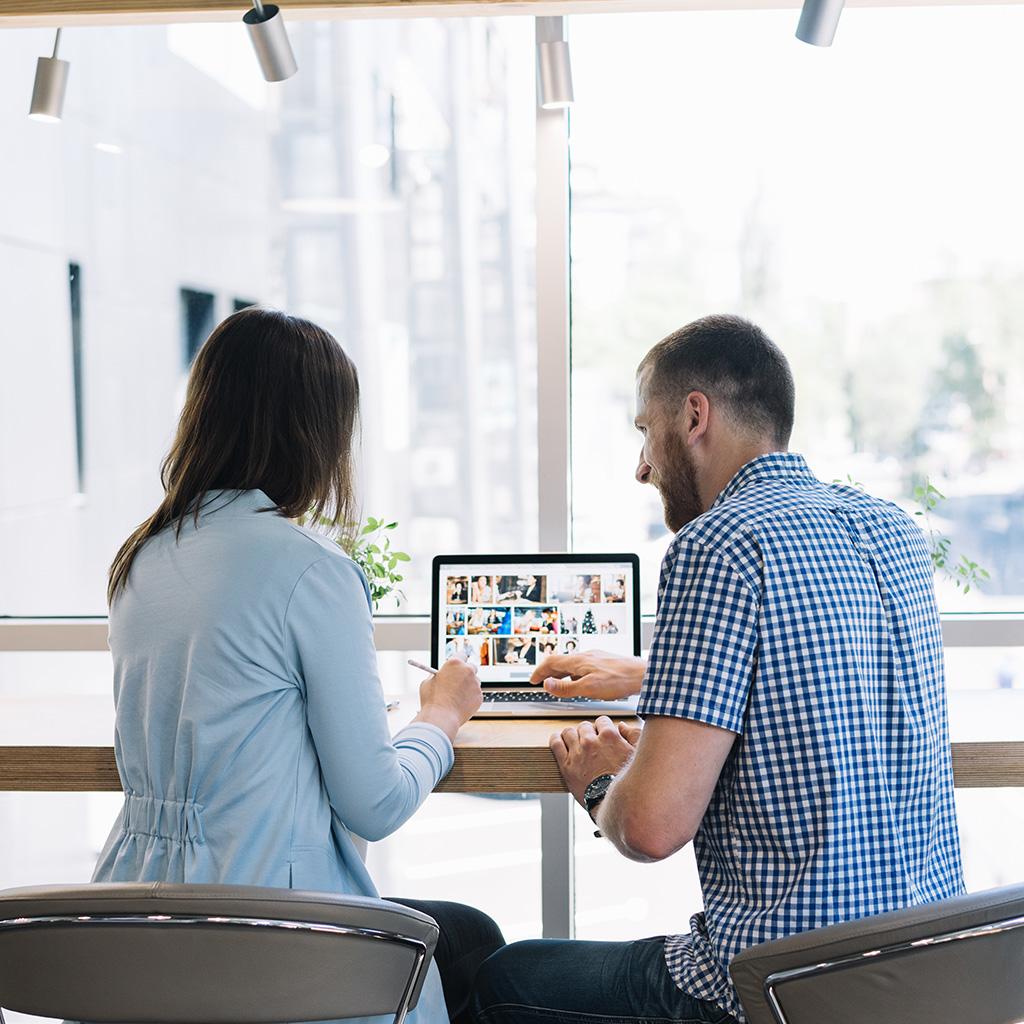 Ferramentas essenciais para produzir vídeos com resultados profissionais para sua empresa