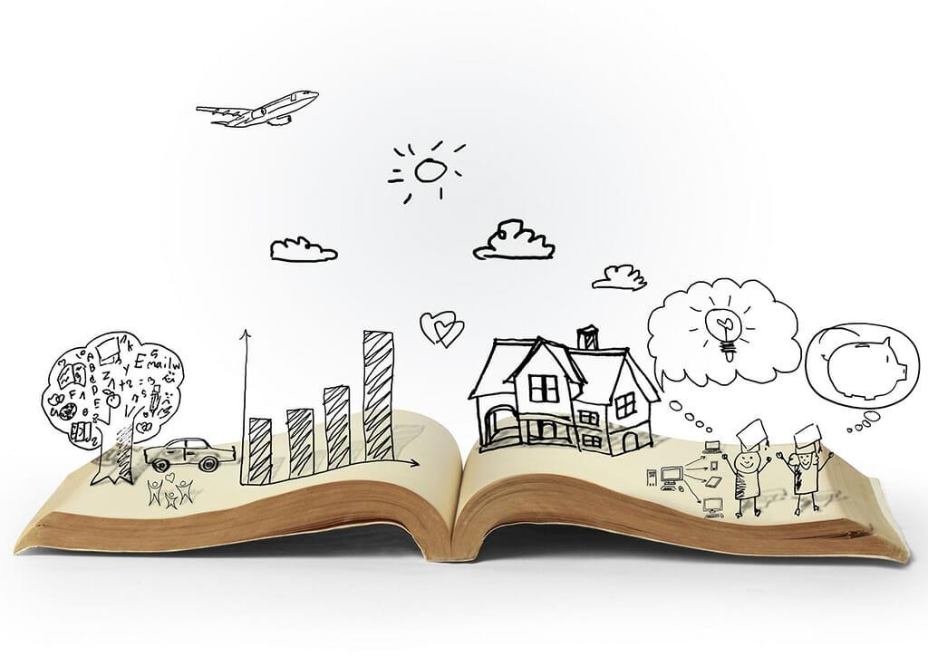 Recursos de storytelling para criar conteúdos assertivos a seus clientes