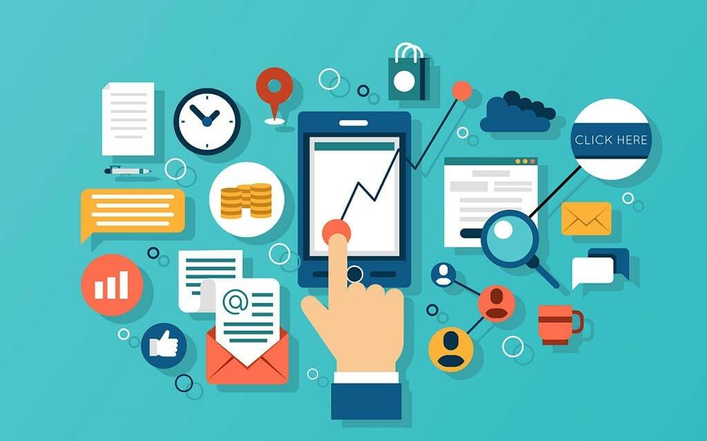 Estratégias fundamentais para usar dados captados de seus clientes