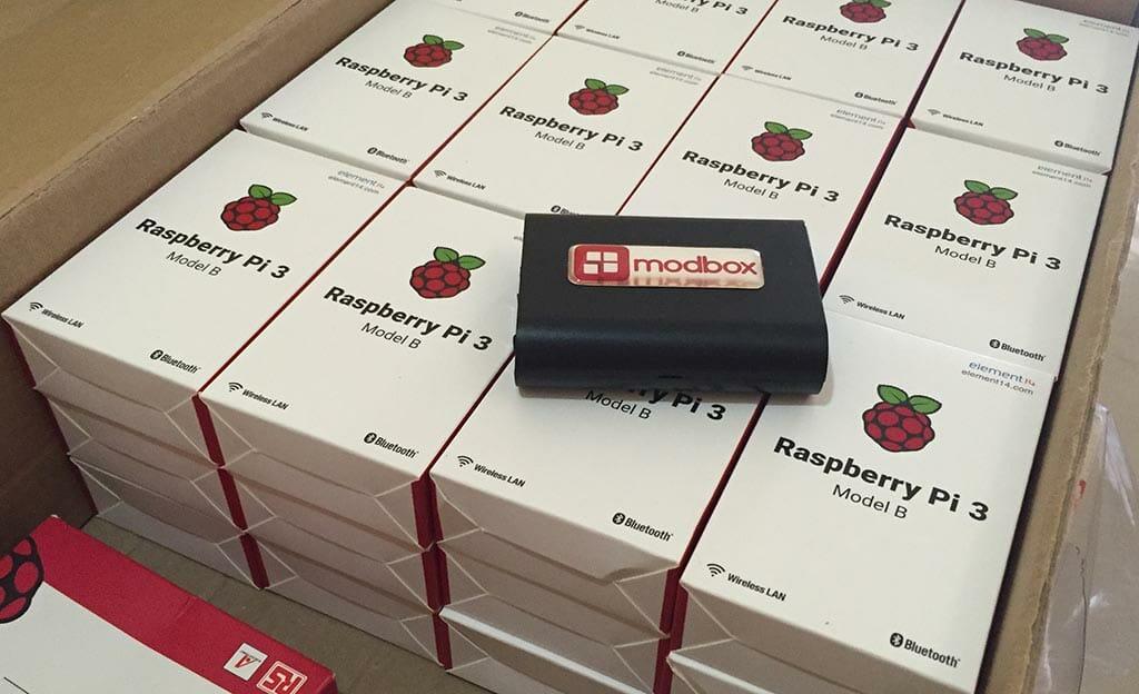 Conheça um pouco da história da Fundação Raspberry Pi, que acaba de completar 6 anos