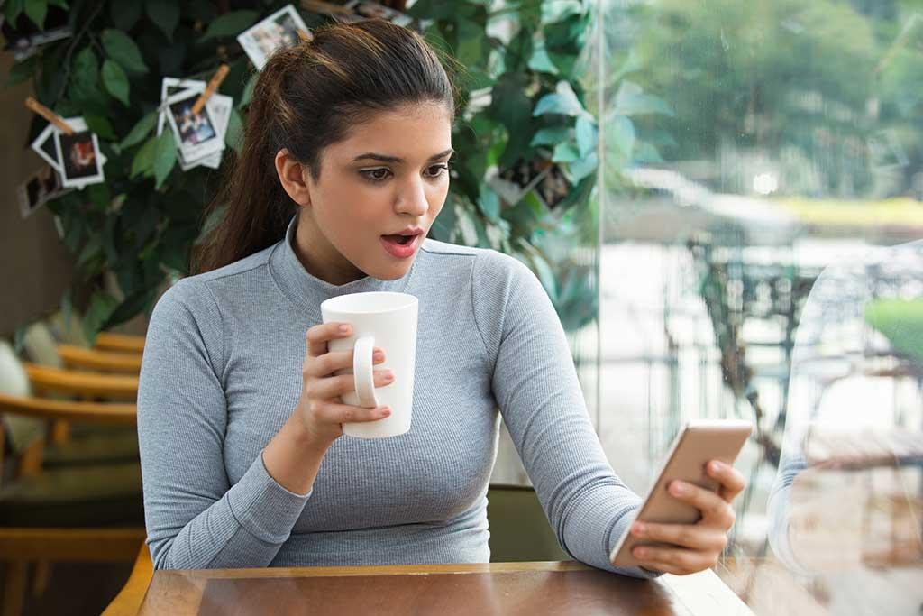Todos os sites estão disponíveis no Wi-Fi do seu negócio? Saiba por que isso NÃO deve acontecer.