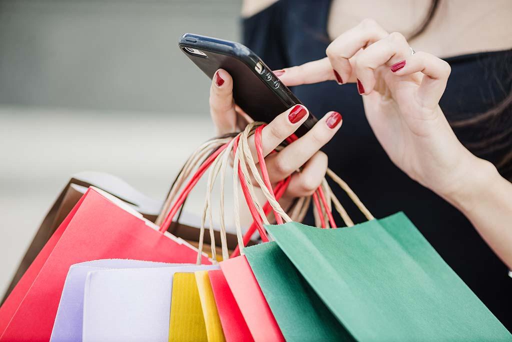 4 sinais de que a comunicação com o seu cliente está falha