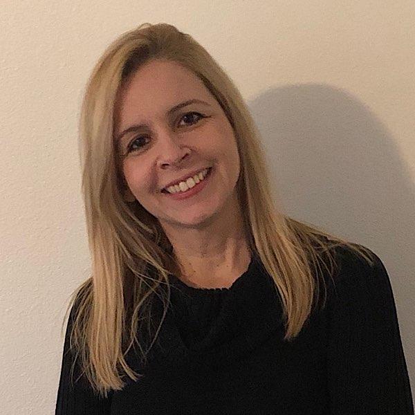 Luciana Matera Roberts