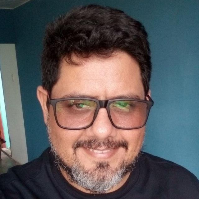 Marcelo Prestes