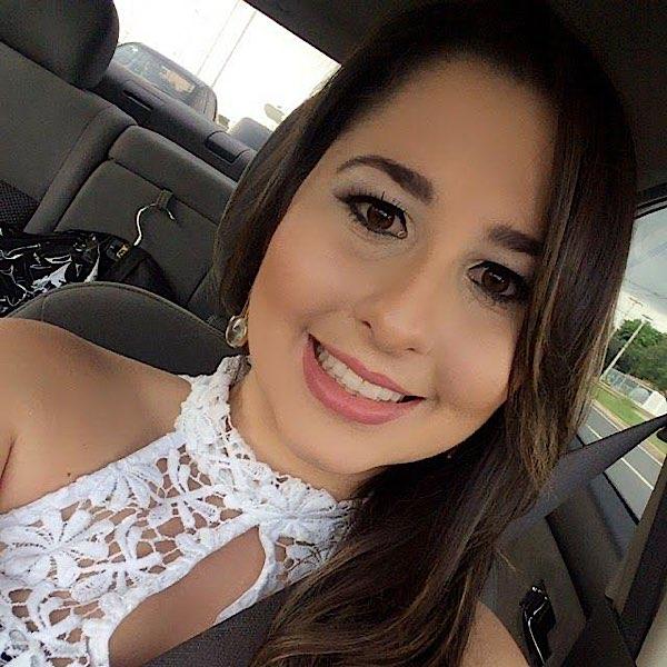 Rafaela Rocha